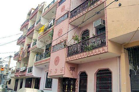 Tattoo Maker In Uttam Nagar   aaradhana apartments in uttam nagar delhi by space