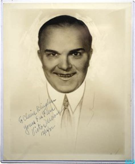 who sings shorty swing my way victor moore celebrity information