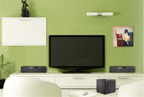 wireless speakers for bedroom creative ziisound d3x wireless portable bluetooth speaker