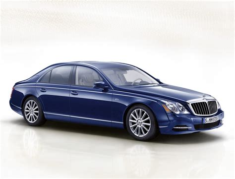 where to buy car manuals 2011 maybach 57 parking system 2011 maybach 57 and 62 facelift review top speed