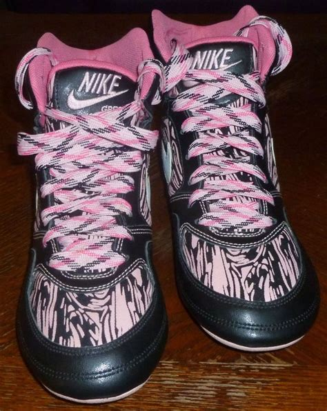 nike greco supreme 56 best nike greco supreme shoes images on
