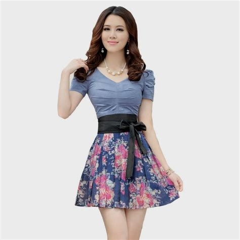 Dress Casual And Girly casual dresses for naf dresses
