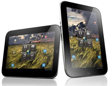 Tablet Lenovo Rm lenovo ideapad k1 in malaysia price specs review technave