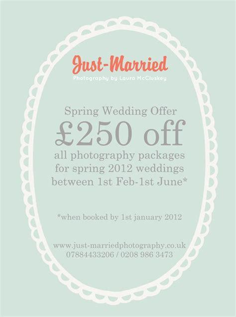 wedding photography packages uk 163 250 wedding photography packages from just married photography the wedding