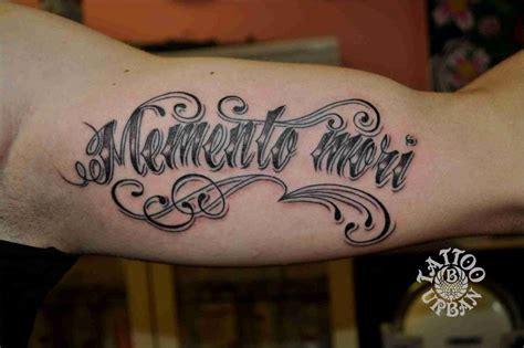 tattoo fonts urban tattoo urban 187 lettering