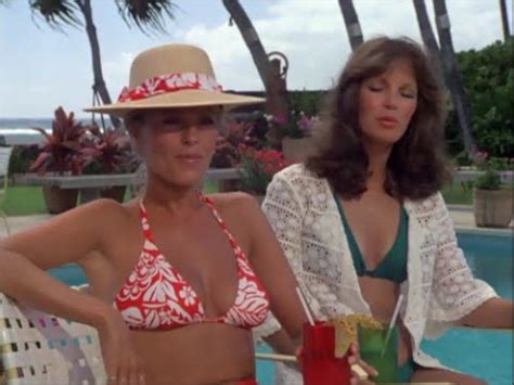 love boat download episodes cheryl ladd you re the one that i want episode 1