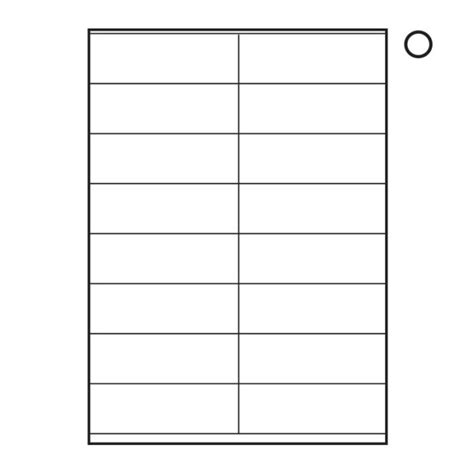 blank jack daniels label template templates resume examples vgjlgryvd