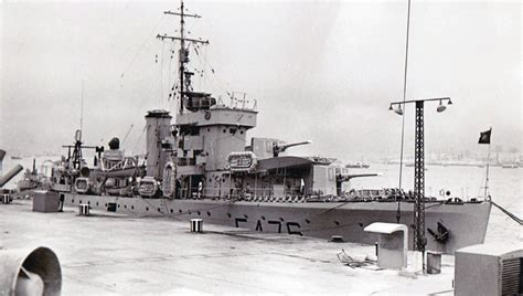 hms plymouth address july s mystery ship ships monthly