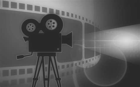 wallpaper camera cinema movie camera wallpaper camera photographer movie camera