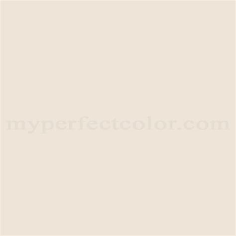 glidden gln12 toasted oatmeal myperfectcolor
