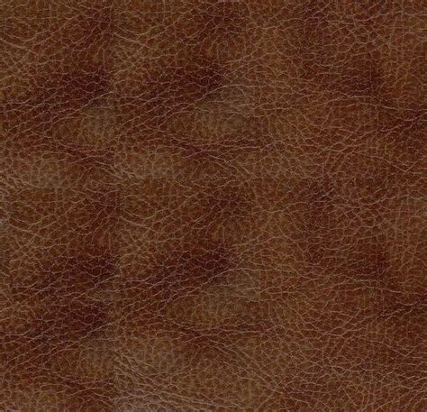 Faux Leather For Upholstery by Buy Faux Leather Upholstery Fabric