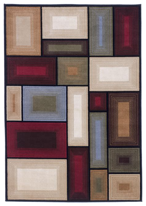 Furniture Rugs by Signature Design By Area Rugs Prism