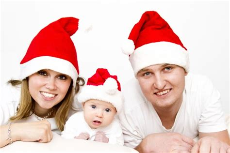 christmas family free stock photo public domain pictures