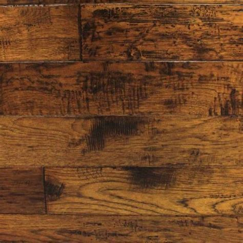 Flooring Suppliers & Dealers in Illinois   Quick Step