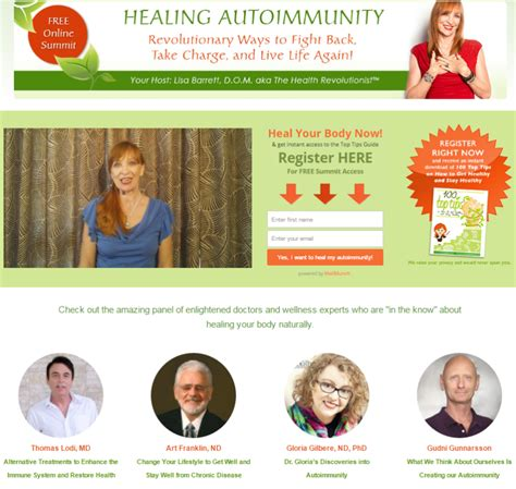 wound healing secrets revolutionary methods to heal your wound save your leg and reclaim your books the healing autoimmunity summit dr lodi