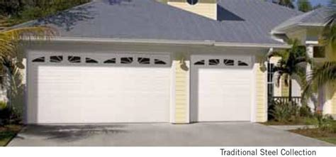 Sears Garage Door Repair Service Nyc Ri Ct Ma Jericho Sears Garage Doors Reviews
