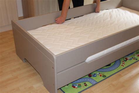 Bett Matratzen Kaufen by Bett Matratzen Im Test Rauch Sancho Jugendbett Kaufen