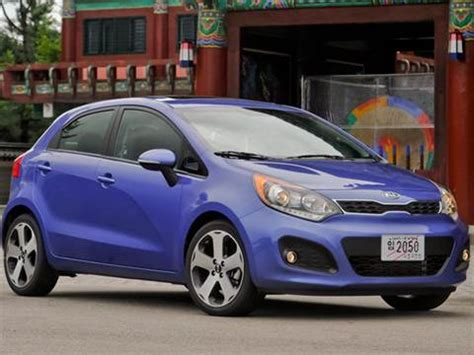 blue book used cars values 2011 kia rio parental controls 2012 kia rio pricing ratings reviews kelley blue book