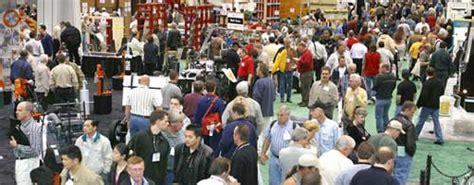members australian pump industry association