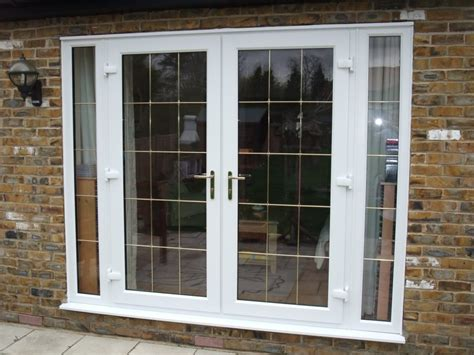 Patio Doors Supplied And Fitted Pilkington Doors Doors Middleton Glass Tywyn Entrance Doors Supplied And Fitted In Essex