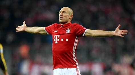 arjen robben wallpapers hd