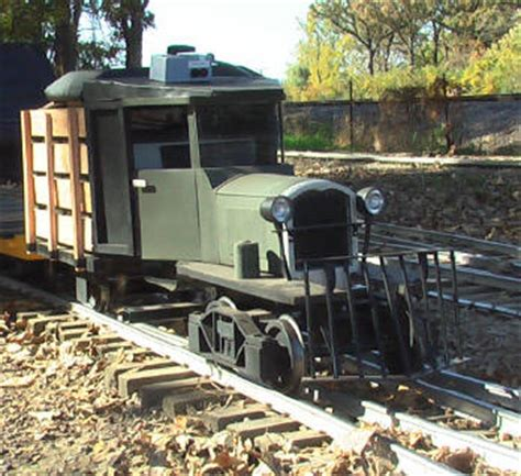 backyard railroads electric locomotive live steam backyard railroad ride your