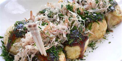 cara membuat takoyaki octopus resep membuat takoyaki ichsanul kamil sudarmi