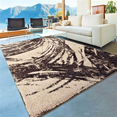 rugs area rugs carpet shag rugs 8x10 area rug cool living