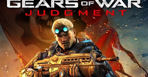 download game gears of war 2013 full version the krusty boy gears of war judgment pc game trailer free download full
