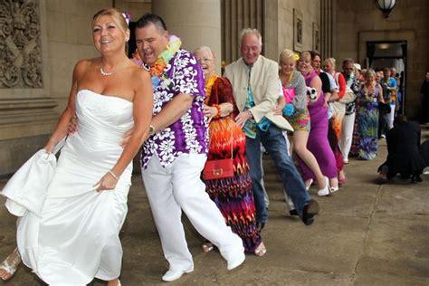 Summer Throw Line for summer weddings weddings