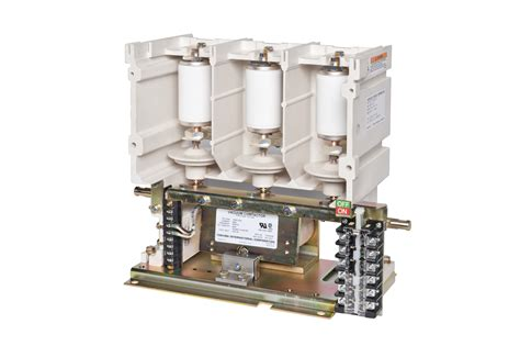 hcvhal motors drives toshiba international corporation