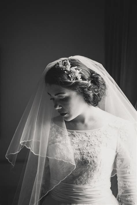 Classic Wedding Photos by Simply Classic Wedding Inspiration Bloved