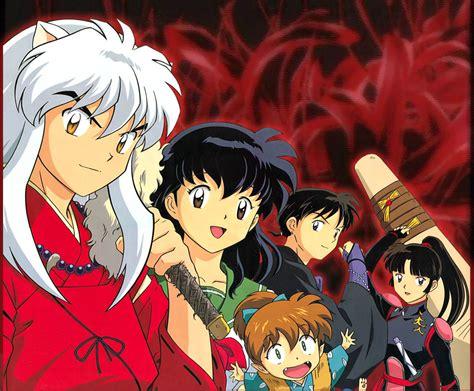 imagenes japonesas en anime mundo anime los 20 mejores animes de la historia seg 250 n