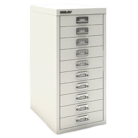 Mini Filing Cabinet Store 10 Drawer Mini Filing Cabinet