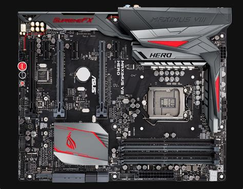 best motherboard for gaming best intel motherboards for gaming 2015 black friday