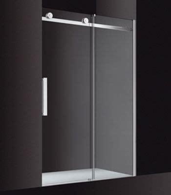 doccia cesana archivio prodotti cabina doccia tecnoslide cesana