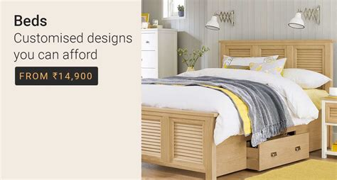 second hand home decor online 100 second hand home decor online the best online