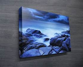 gifts for wall guys surf surfing artwork sydney australia canvas