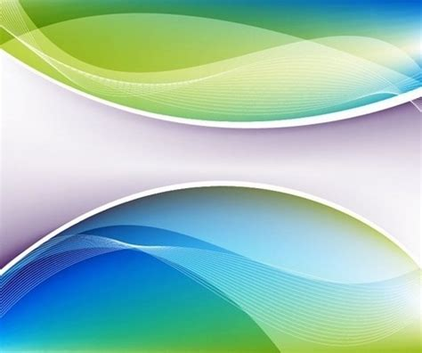 abstract vector layout design free download vector abstract design background free vector in