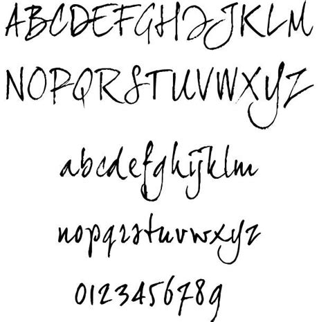 Wedding Font Dl by 17 Best Images About Schrift On Typography