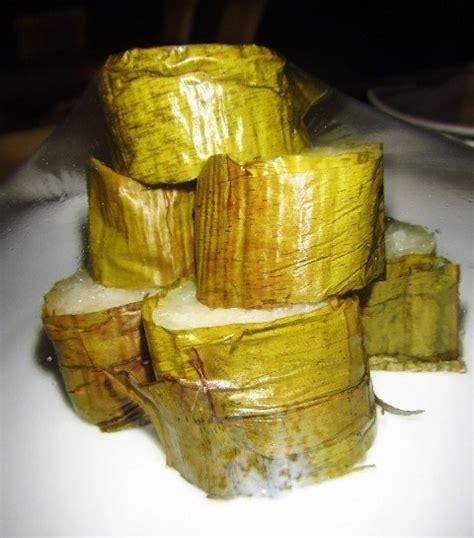 makanan khas wakatobi harga rekomendasi resto
