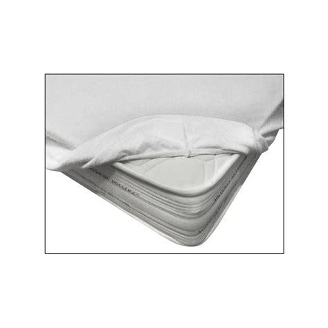 copri materasso coprimaterasso