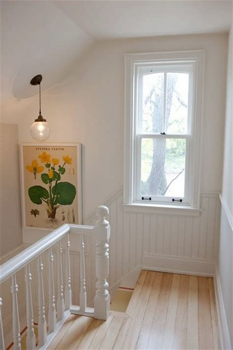 sarah richardson farmhouse laundry best 25 sarah richardson ideas on pinterest