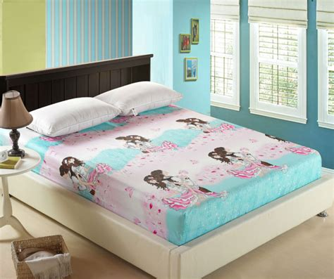 full size bed sheet sets cotton bed sheet sets bedding set bedclothes twin full queen size bedsheet set for