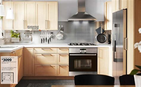 ikea wood kitchen cabinets ikea wooden kitchen furniture 2015