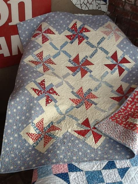 Pinwheel Patchwork - 158 best images about pinwheel quilts on quilt