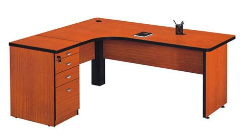 Drafting Table Ls Drawing Table Ls 28 Images Studio Designs Futura Ls Work Center Drafting Table Drafting