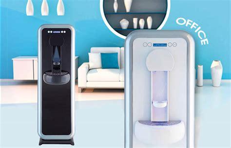 erogatori acqua ufficio erogatore acqua ufficio distributori acqua alla spina