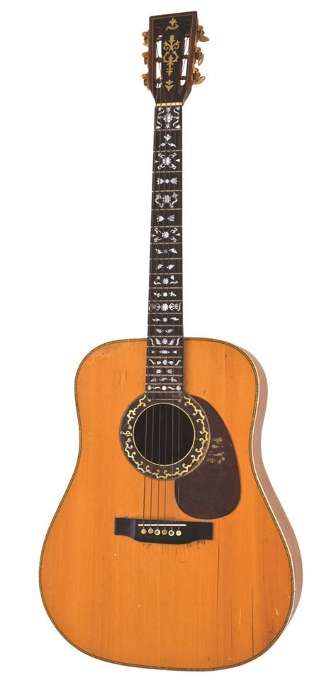 play acoustic guitar like johnny cash country guitar 45 best images about country music on pinterest