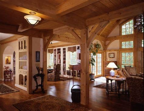 interior beams in houses post and beam interior joy studio design gallery best design